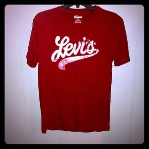 Levi's T